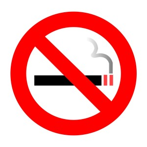 Say No to Smoking Slogans http://www.usabledt.com/smoking-bans/